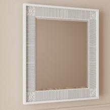 Зеркала и столики
